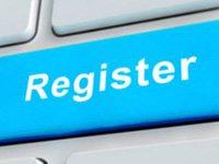 Знакомства без регистрации